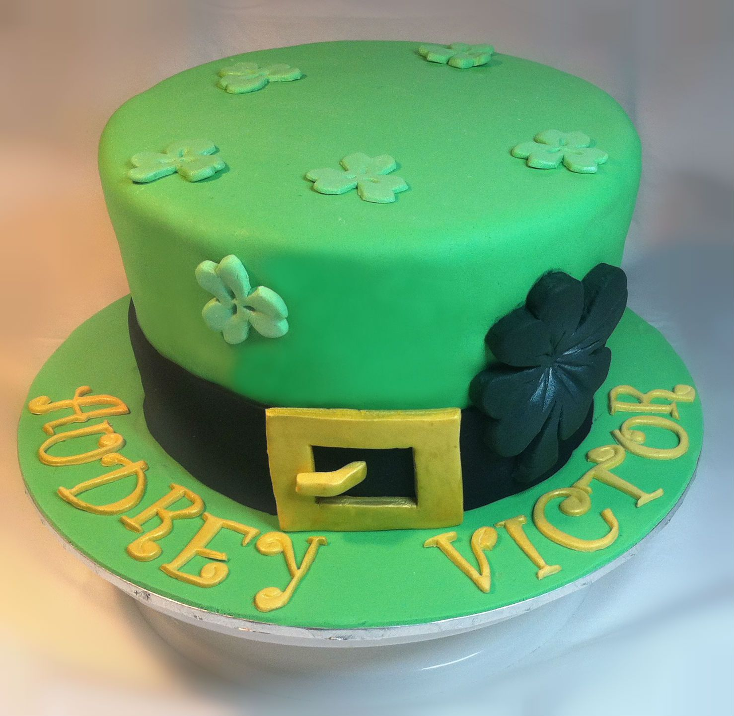 Art you can eat custom made novelty cakes melbourne
