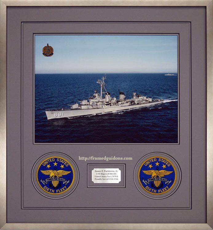 Gallery - Custom Framed Military Prints and Photos   Military photos ...