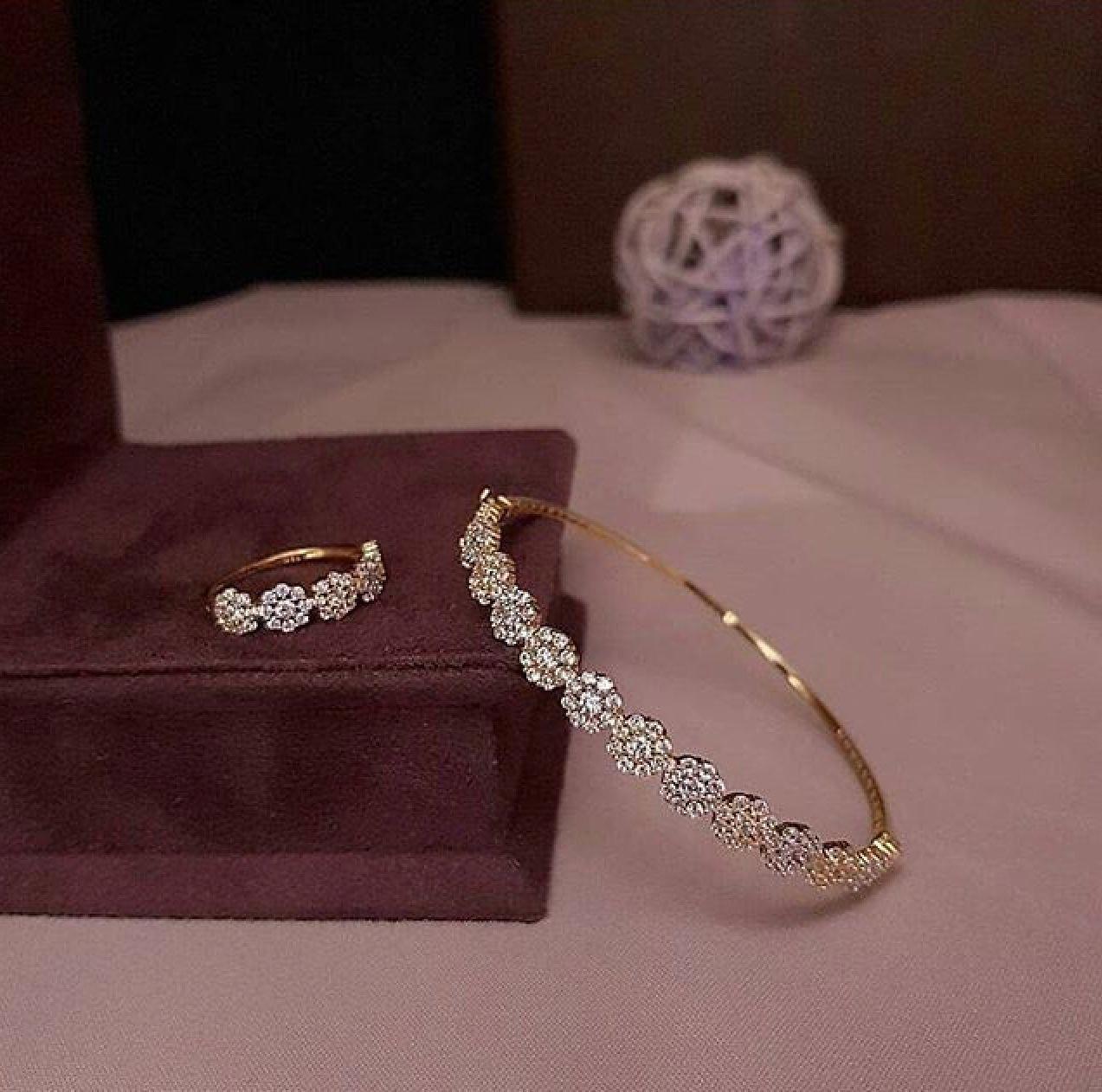 Diamond Tennis Bracelets 8301 Diamondtennisbracelets Jewelry Bracelets Gold Gold Jewelry Fashion Bangles Jewelry Designs