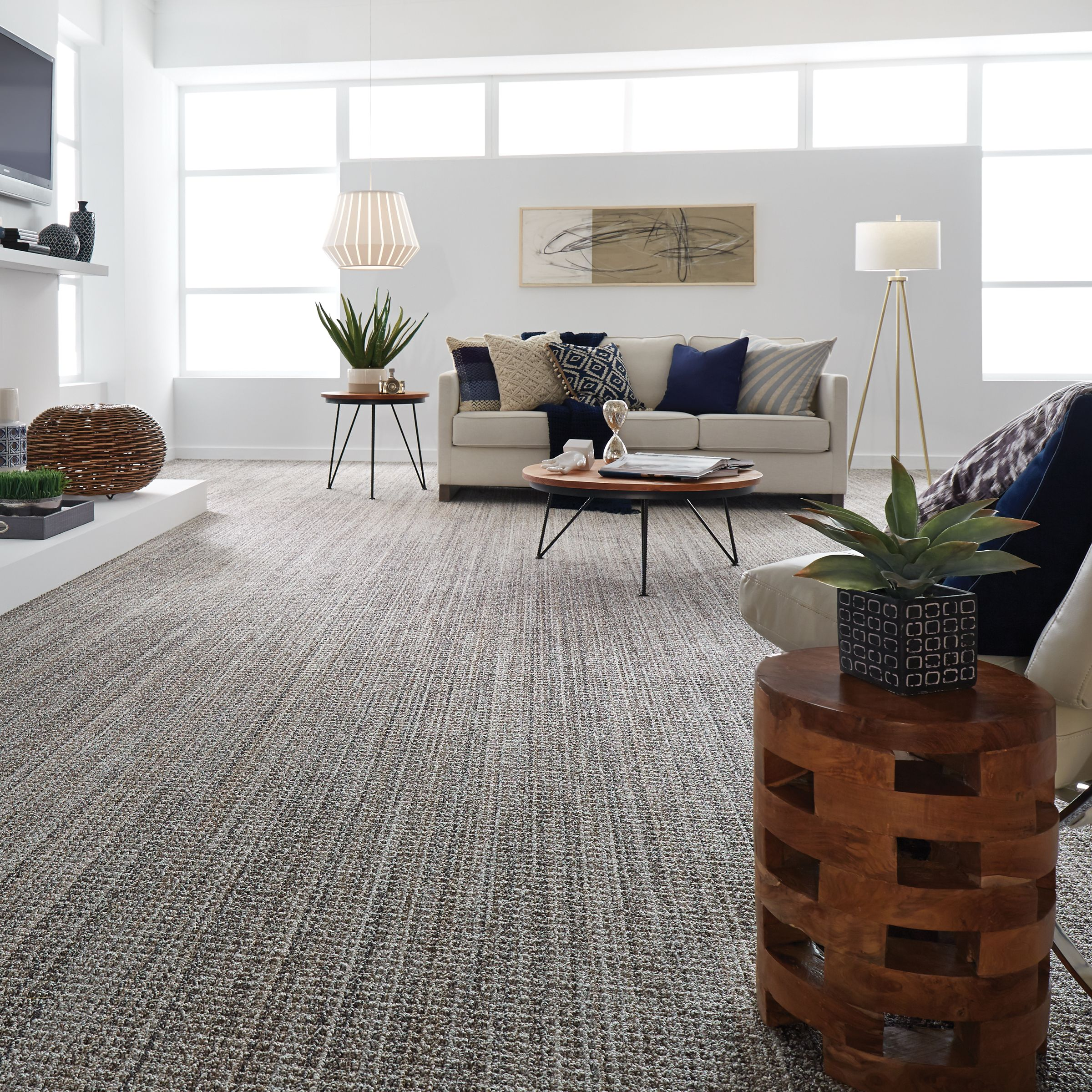 Awesome Sundance Room Floors In 2019 Bedroom Carpet Carpet Download Free Architecture Designs Ferenbritishbridgeorg