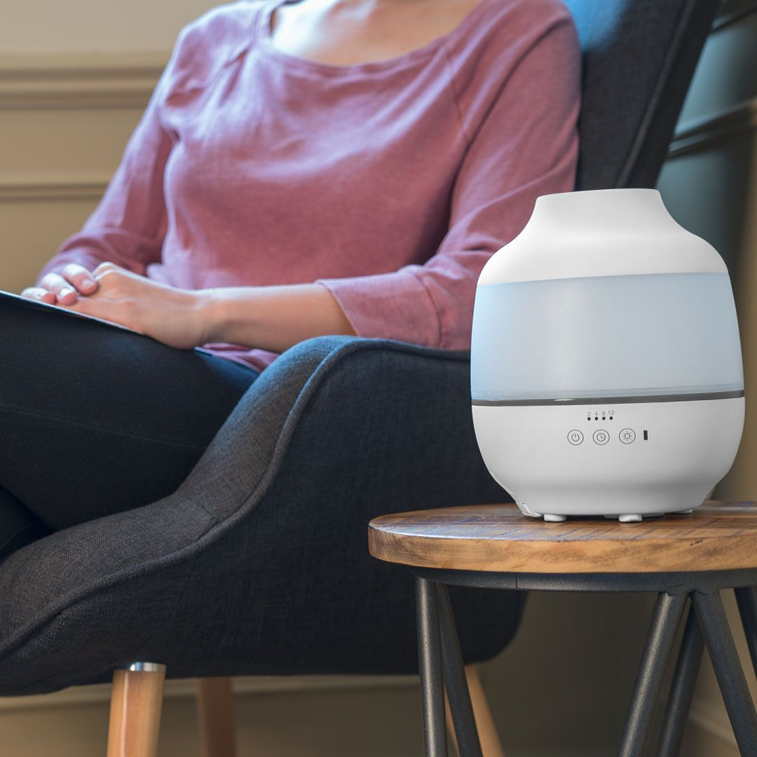 Paid Social_0005_Group 12.jpg in 2020 Humidifier, Cool