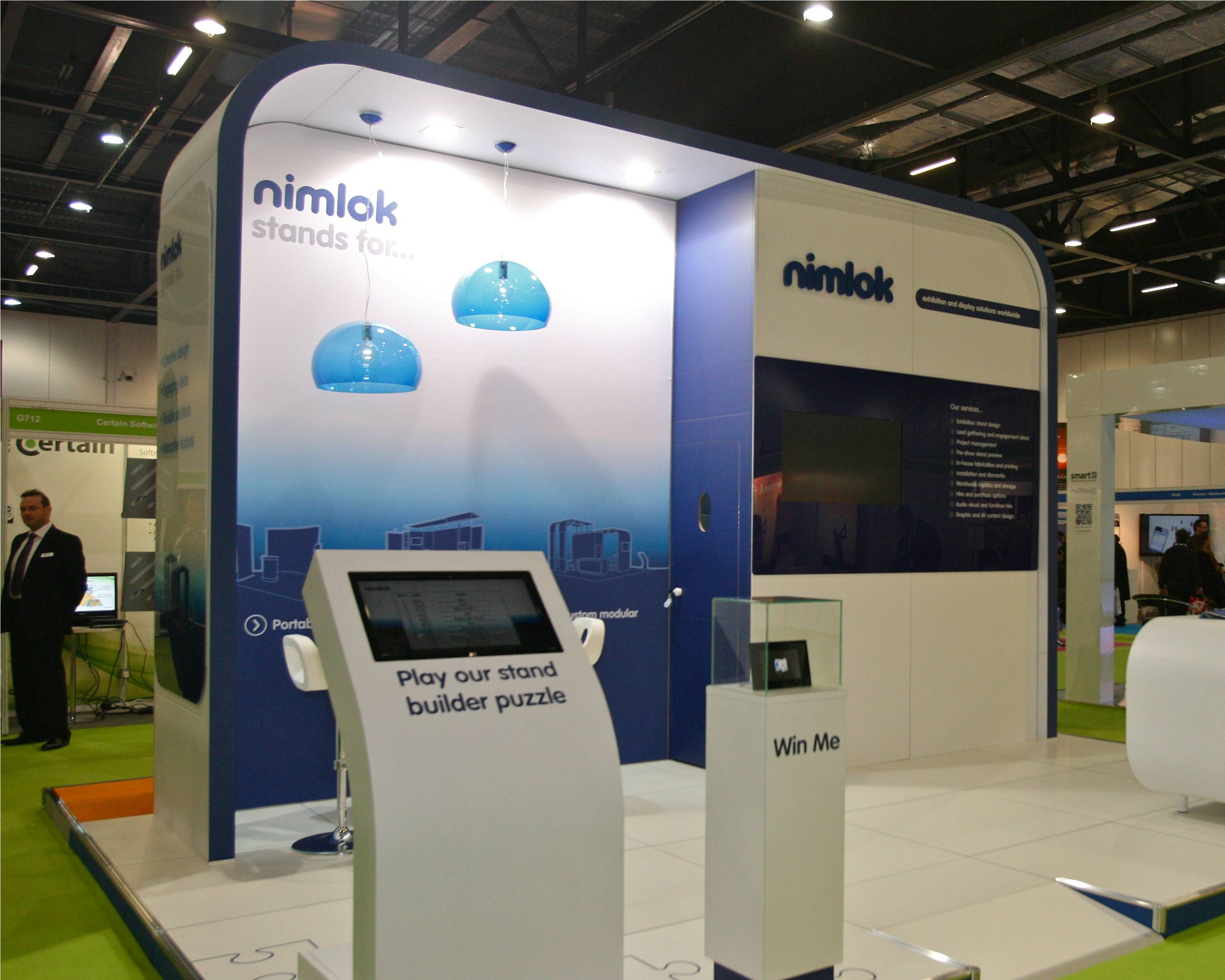 best images about exhibition stands ibm 17 best images about exhibition stands ibm exhibition stands and stand for