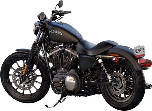 Harley Davidson Sportster Iron 883 Price Specifications In India Harley Davidson Iron 883 Harley Davidson Motorcycles Harley Davidson Bikes