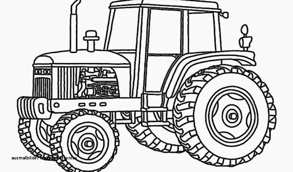 Ausmalbilder Traktor Kostenlos Traktor Ausmalbilder Ausmalbilder Buben 353 Malvorlage Alle Coloration Ausmalbilder Traktor Ausmalbilder Bauernhof Malvorlagen