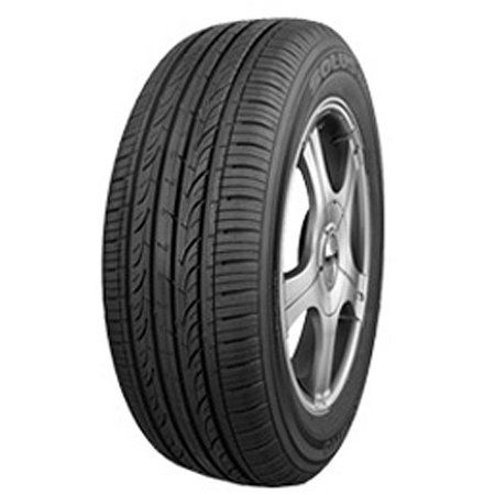 Auto Tires Kumho Tires Buy Tires Best Tyres