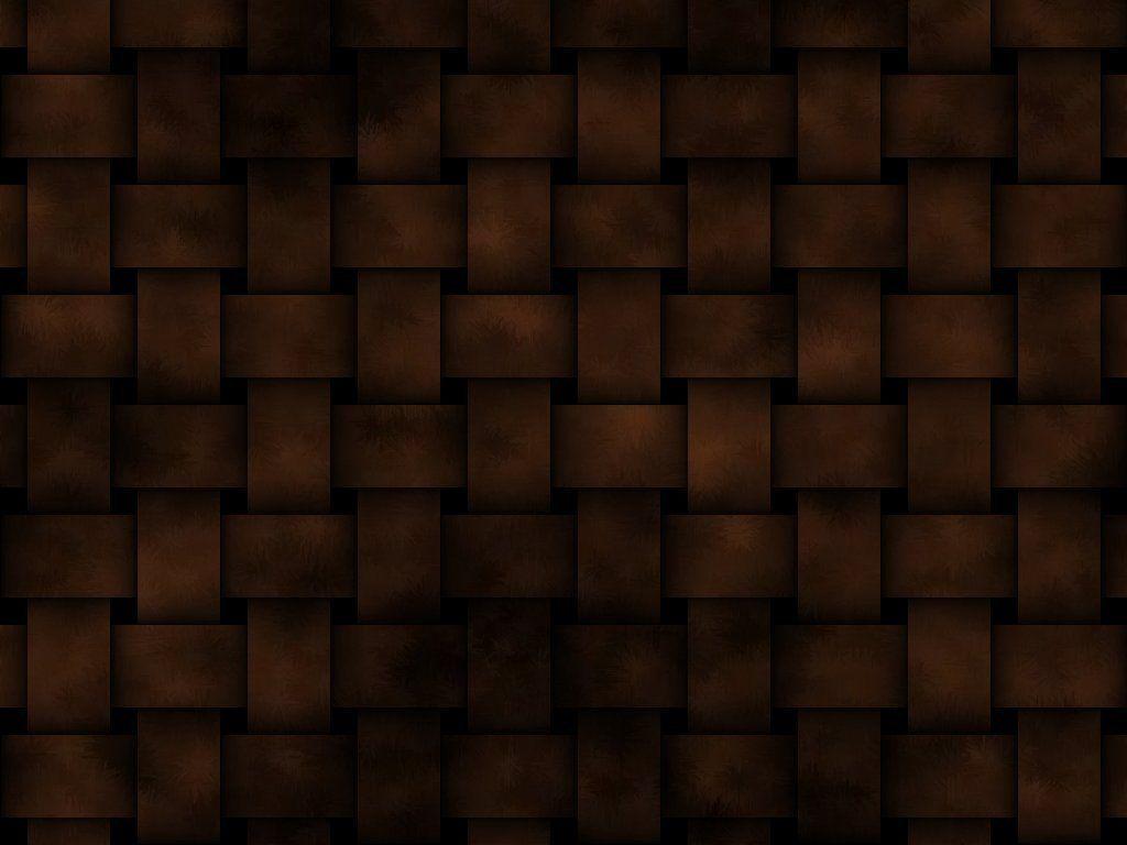 brown pattern wallpaper - photo #25