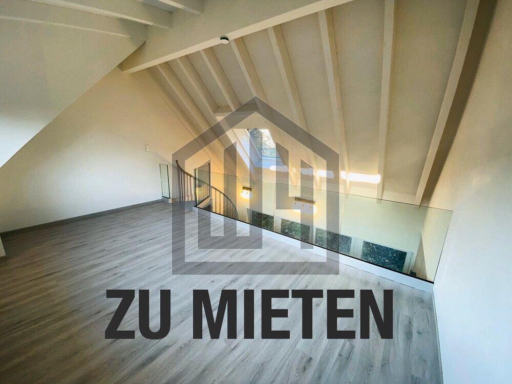 Erstbezug Gehobene 1 5 Zimmer Wohnung In Karlsruhe Knielingen Immobilien Wohnung 5 Zimmer Wohnung