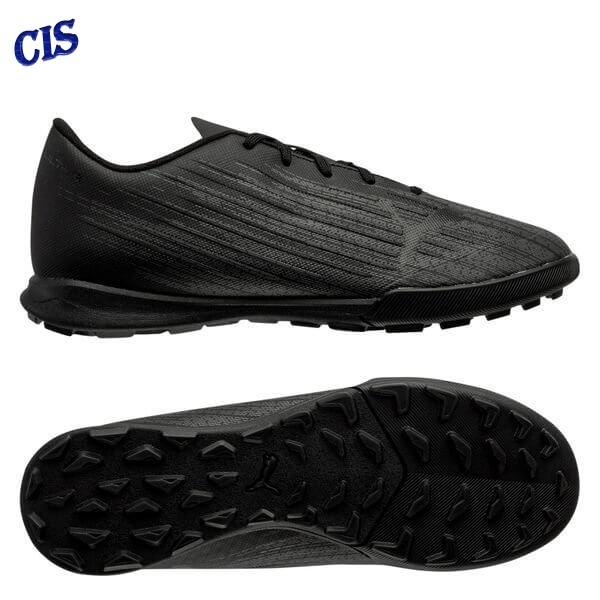 Chaussures de Foot - Chaussure Puma Ultra 4.1 Enfant TF Eclipse ...