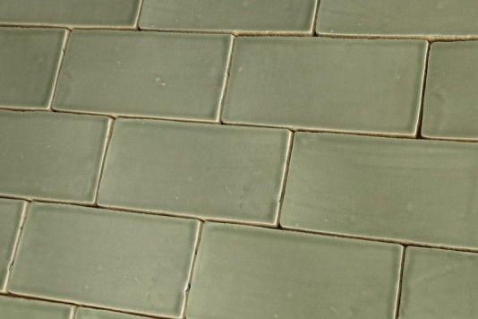 Crackle Glaze Jade Gloss Vintage Wall Tiles 7 5x15cm Vintage Wall Tiles Crackle Glaze Tiles Wall Tiles
