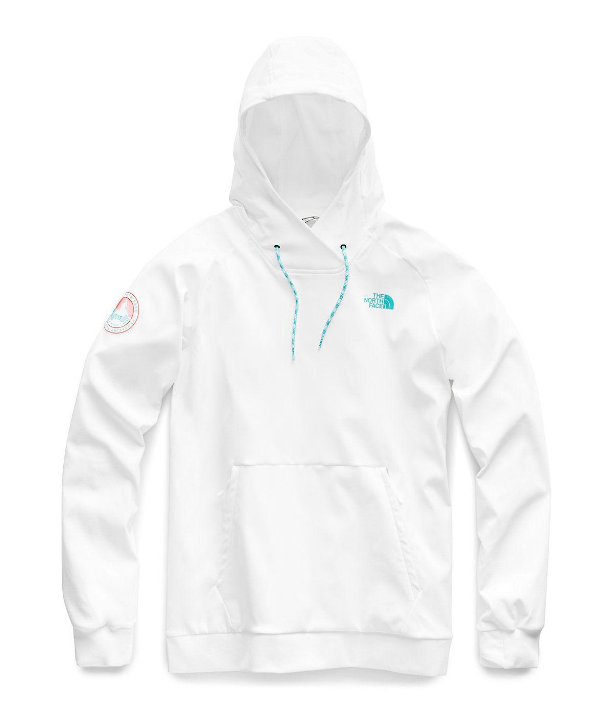179694540 Men's Tekno Logo Hoodie Antarctica Edition in 2019   Products   Mens ...