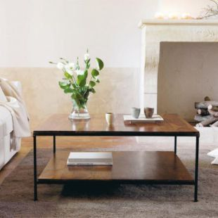 Tables Desks Coffee Table Large Square Coffee Table Coffee