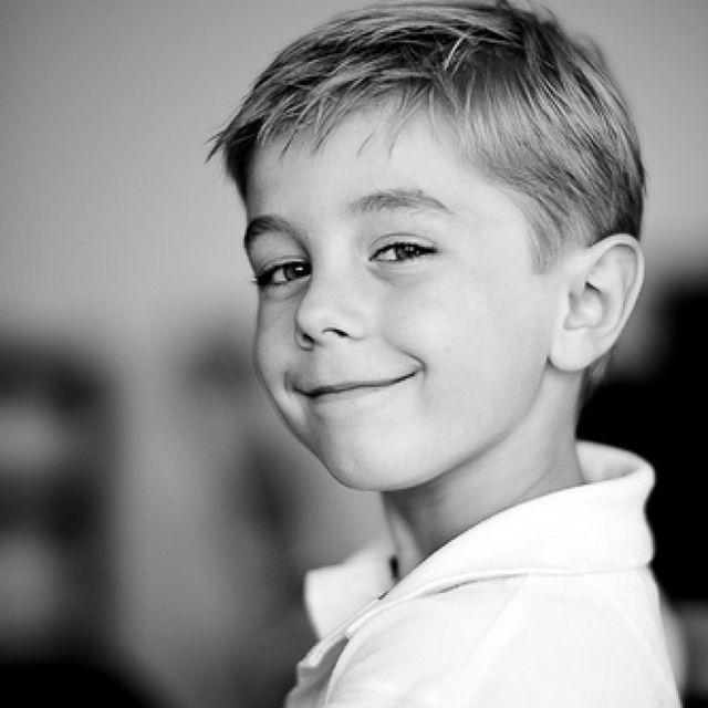 Coupe enfant petit gar on recherche google hair pinterest coupes enfants petits gar ons - Coupe petit garcon ...