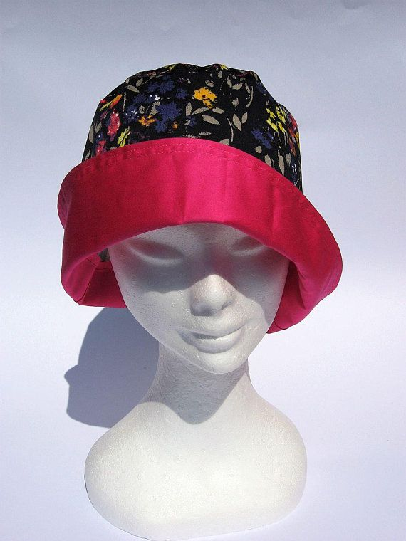 cappello donna estate 52bddee491b6