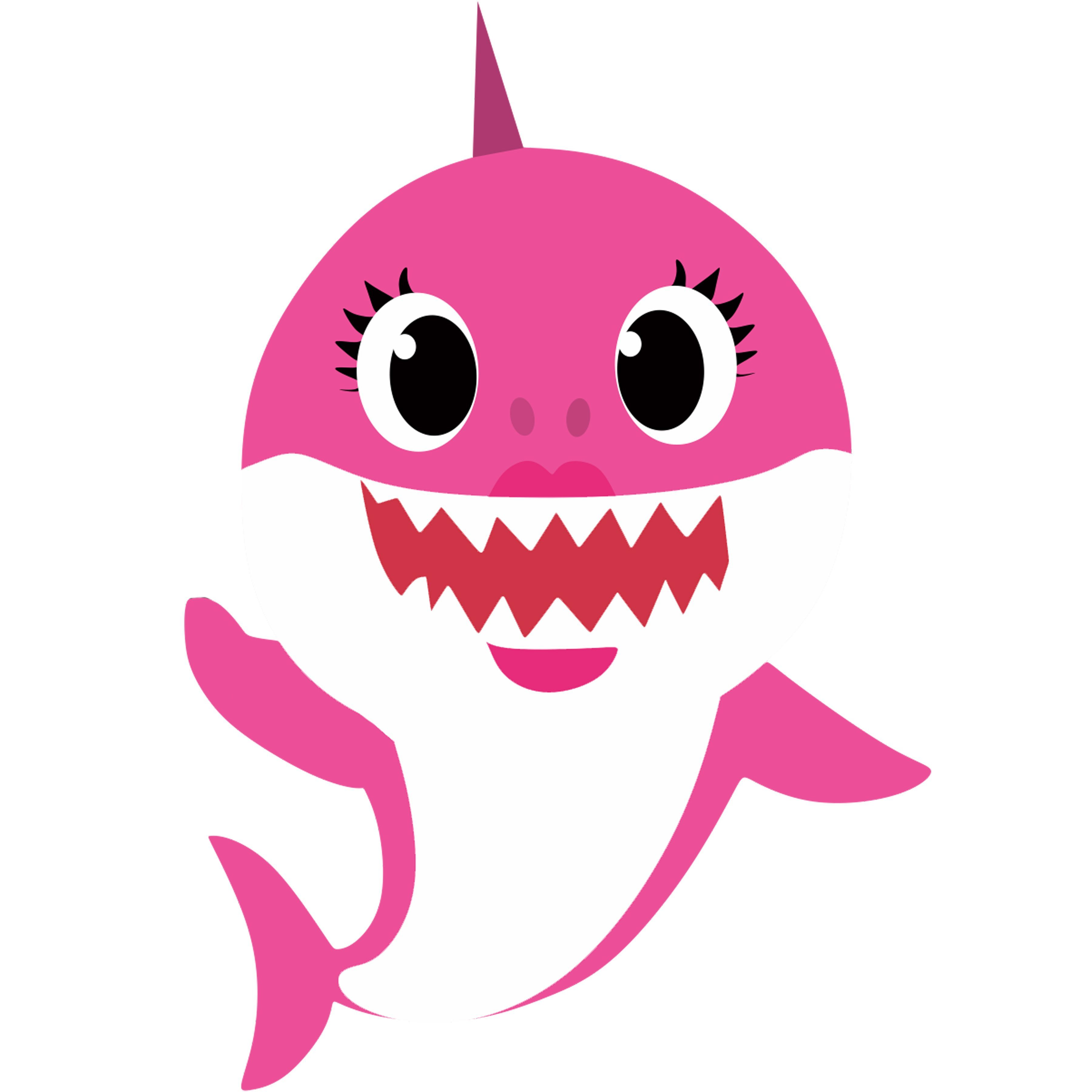 davids diy image by Barbara Gilliam Baby shark, Shark