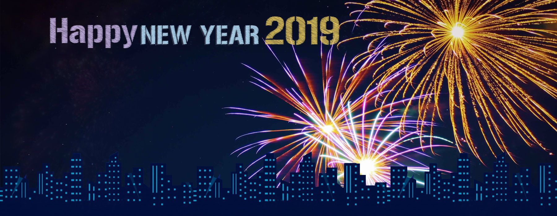 New Year Flight Offers Cheap Flights For New Year Eve 2021 Flight Offers Flight Deals Cheap Flights