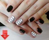 Photo of Nailart Blog glitter  #glitter #glitter #acrylnägel #beautynails #Blog#Fingern…