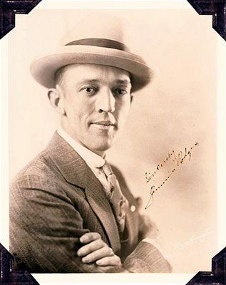 Born And Raised In The South Meridian Ms Jimmie Rodgers Country Music Singers Country Music Stars