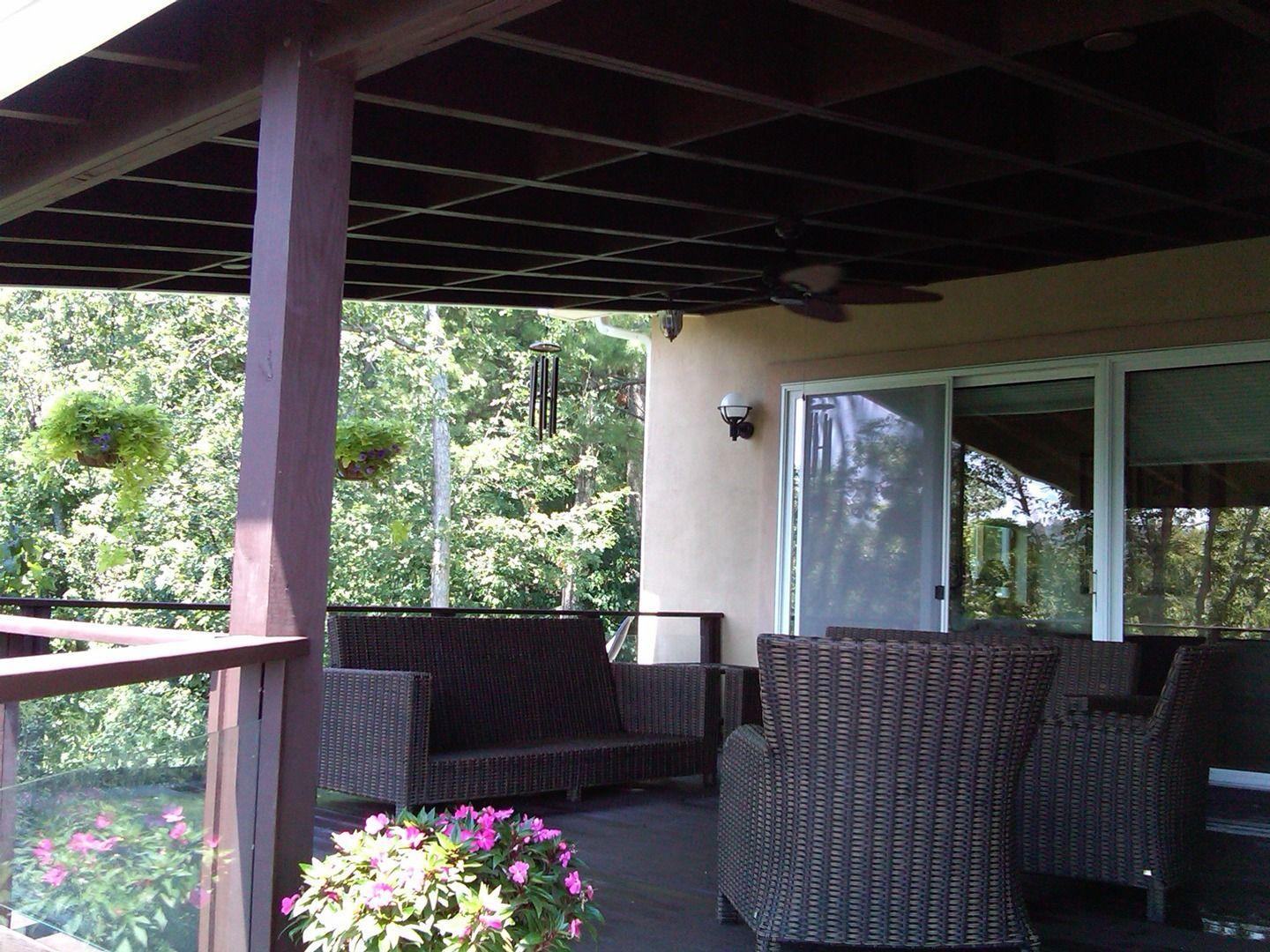 all about awnings hendersonville nc 828 216 8118 awnings