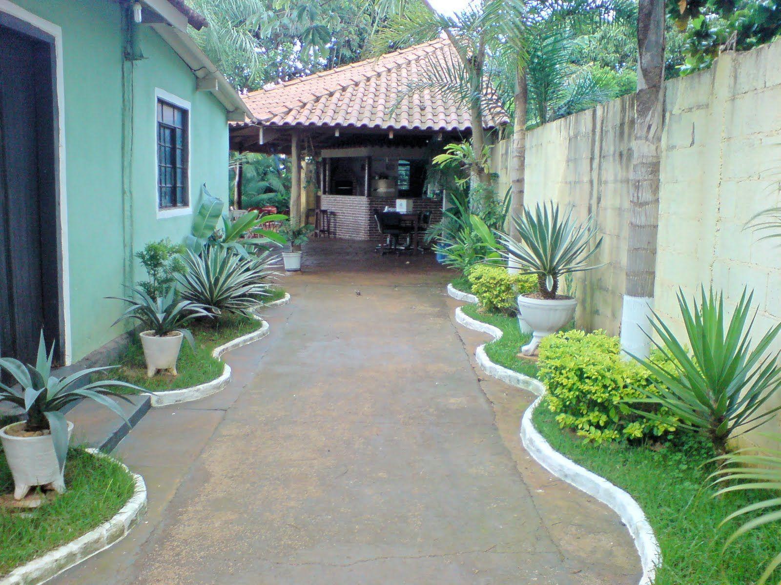 Fotos de grameira j a dillmann servi os de jardinagem e for Paisagismo e jardinagem