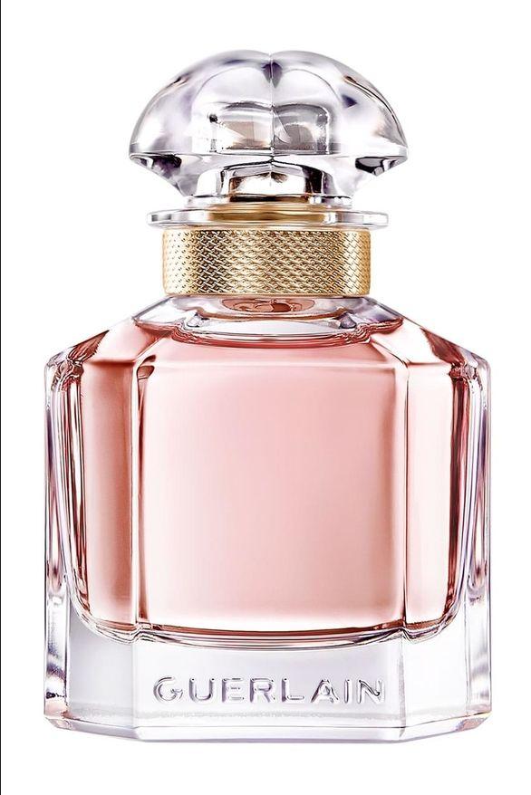 11 Nouveaux Parfums Pour Un Printemps Frais Et Léger Beauty