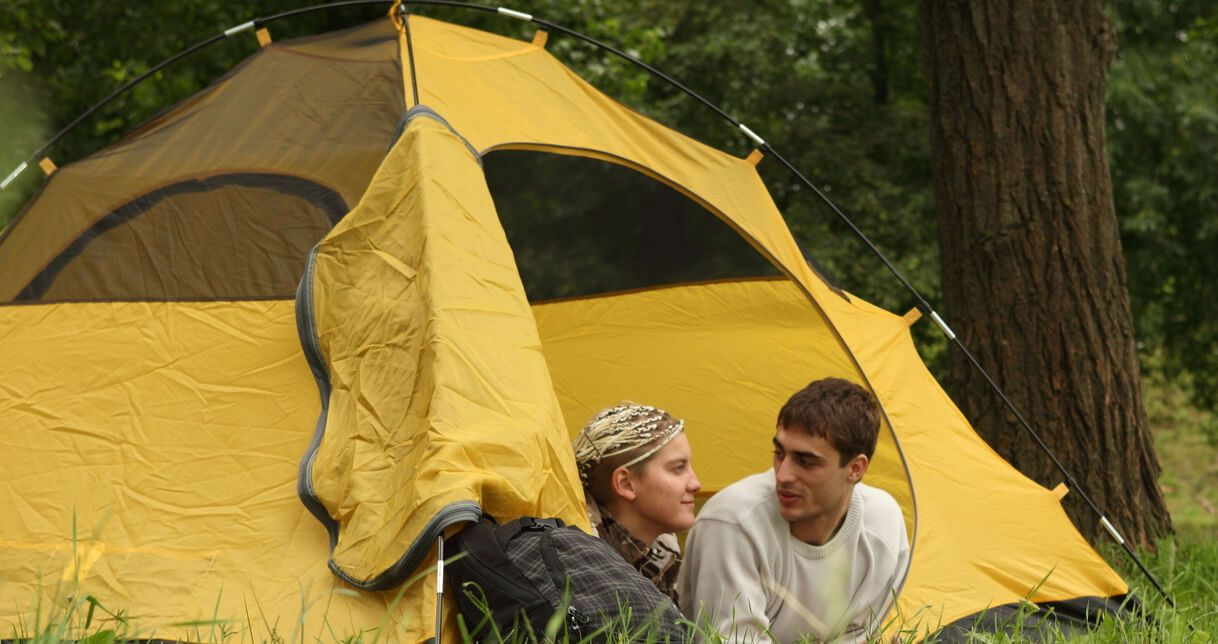 Best Family Tent | Ultimate Buying Guide You Should Read!  sc 1 st  Pinterest & Best Family Tent | Ultimate Buying Guide You Should Read ...