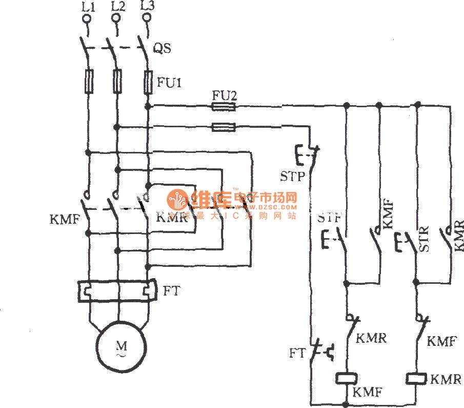 Pin by Taj Deen on Electrical control Panel Wiring Daigram