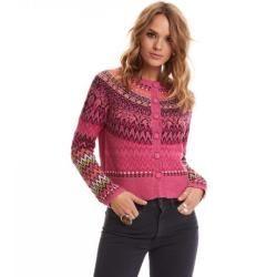Übergangsjacken für Damen #crochetbabycardigan