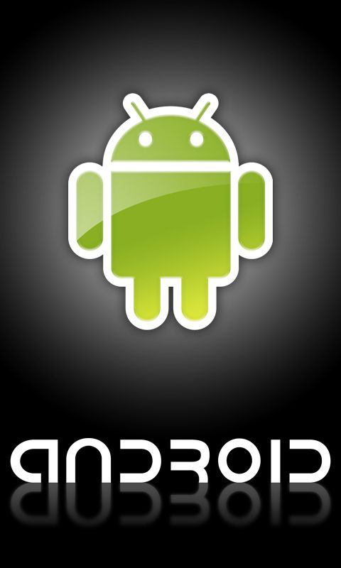 Free Wallpapers For Android Cell Phones 40