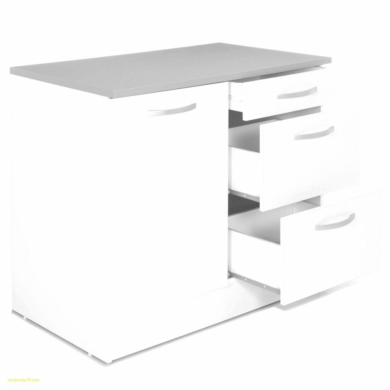 200 Meuble Salle De Bain Fly Receptionist Desk Buy Desk Modern Reception Desk