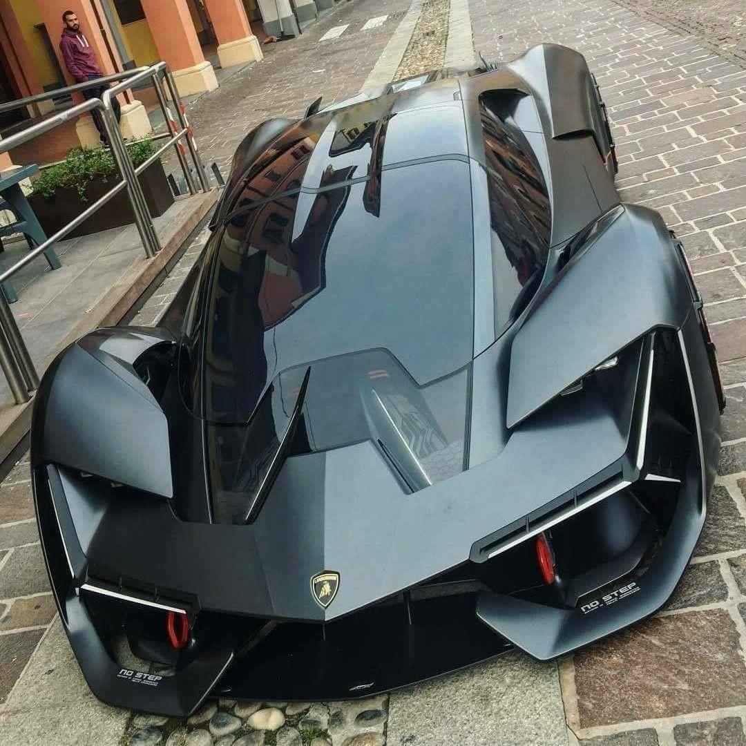 Lamborghini Supercar Super Sport Cars Sports Cars Lamborghini Concept Cars