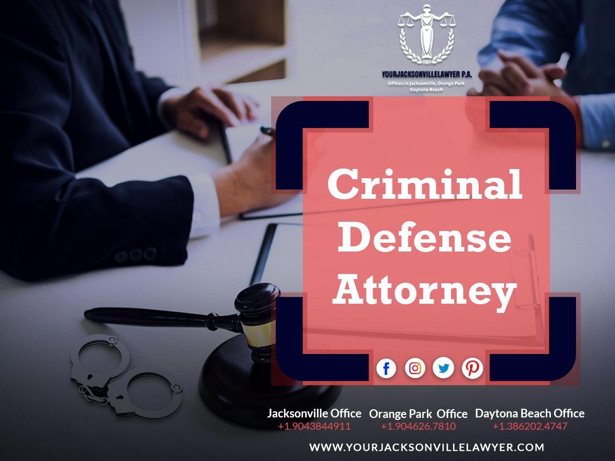 Best Criminal Defense Lawyer Criminal defense attorney