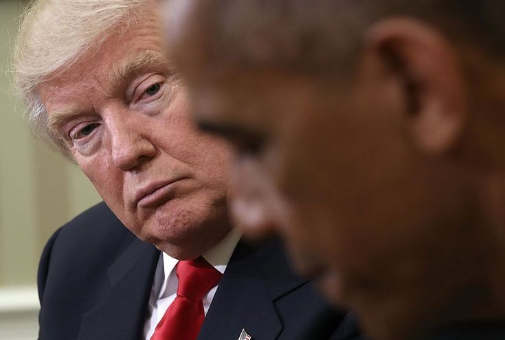 How Will Trump's Executive Order to Ease Obamacare Affect You?