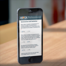 Free, Fast & Customized Parvo Protocol for Your Shelter | ASPCA Professional