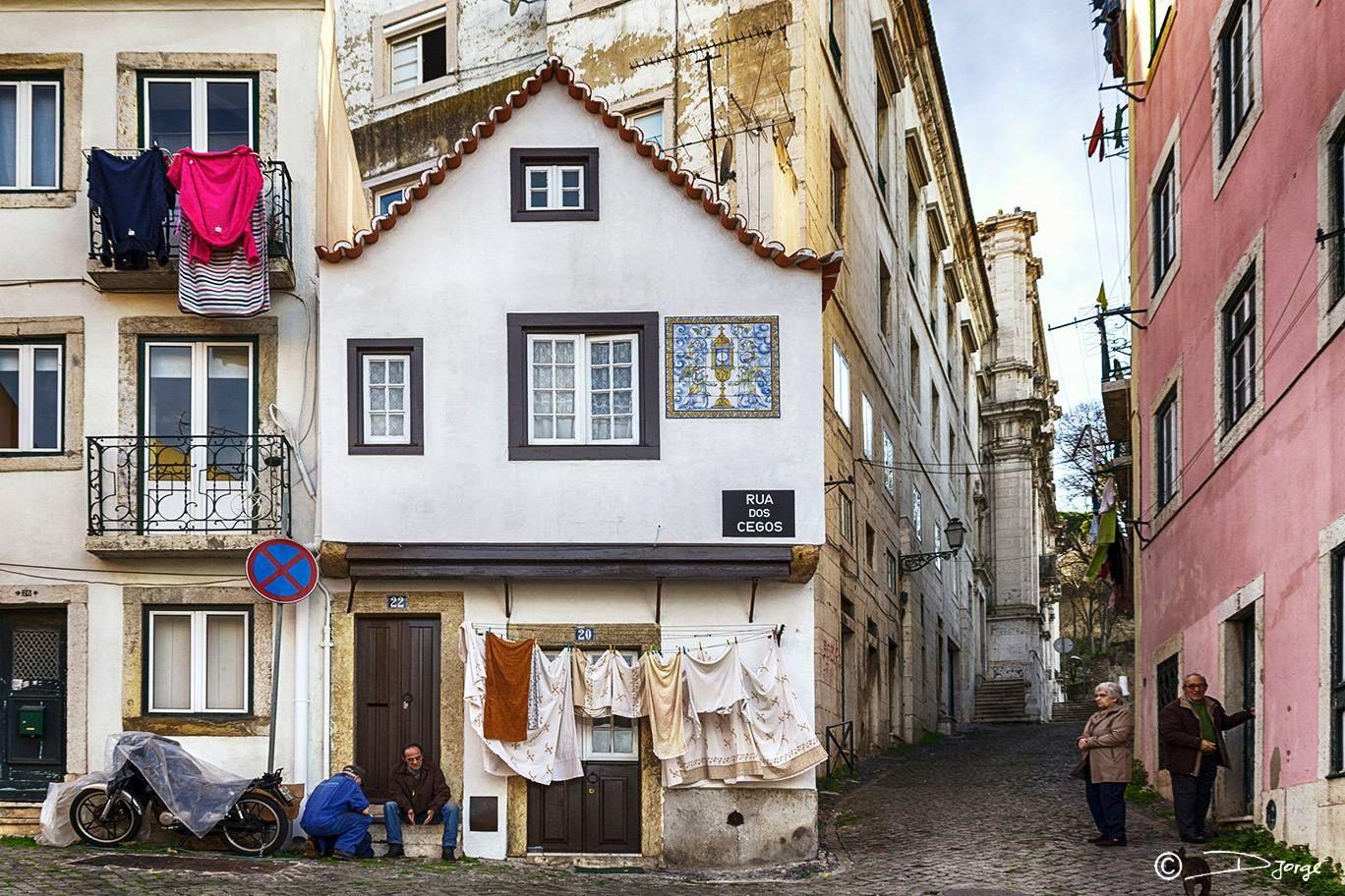 casa mais antiga de Lisboa Lisboa portugal, Portugal e