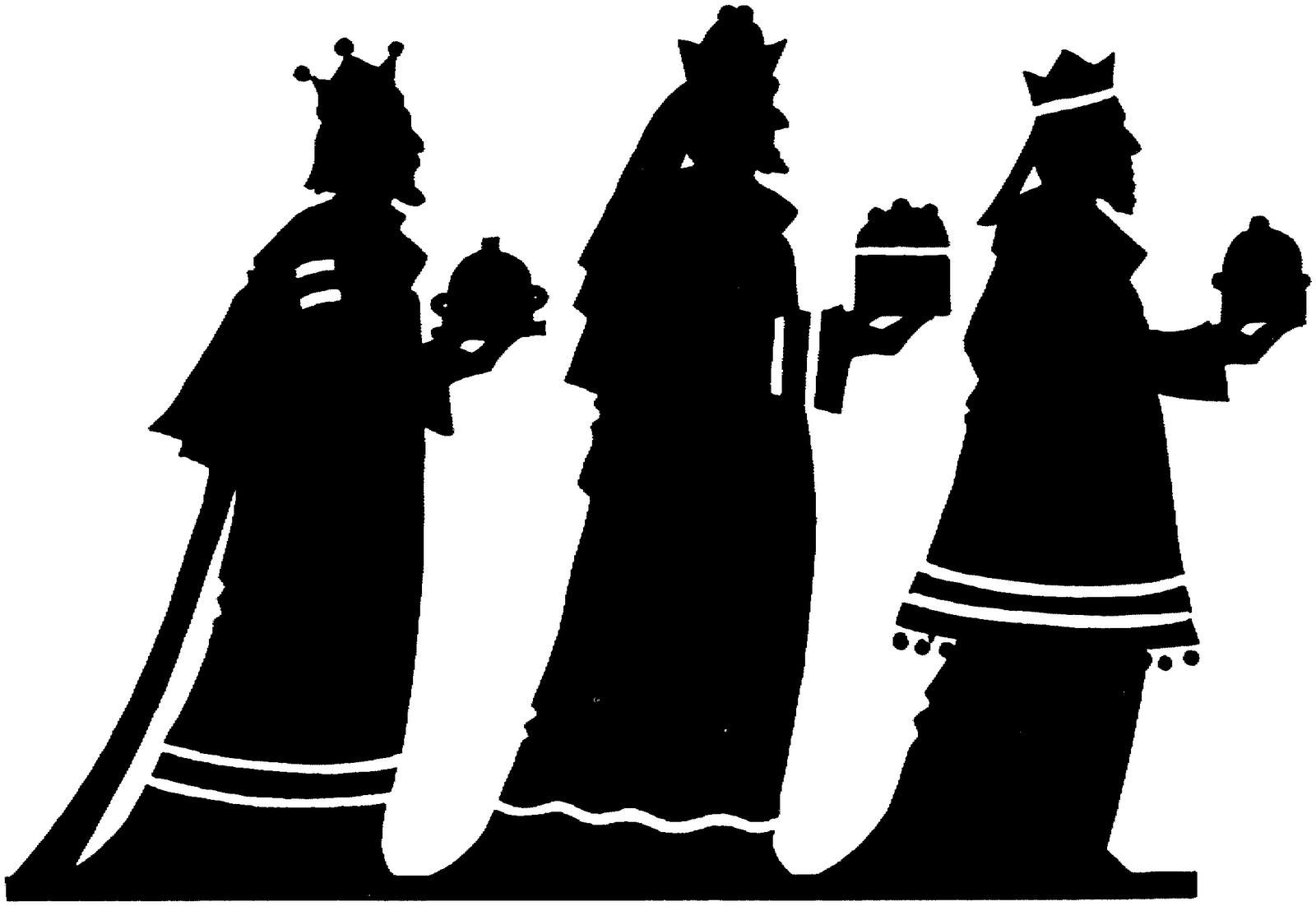 wise men clipart black and white gallery glass blocks rh pinterest com Magi Clip Art Manger Clip Art