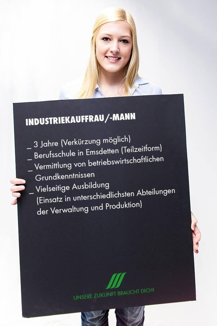 Fur Schuler Schmitz Werke Gmbh Co Kg Berufsschule Industriekauffrau Hausunterricht