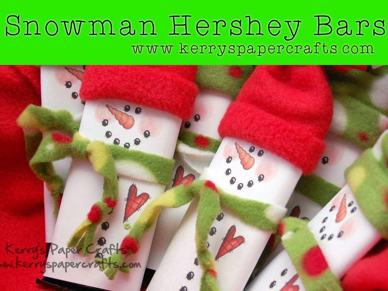 Christmas Craft Bazaar Ideas Part - 36: Pinterest