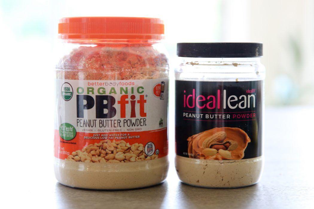 Chocolate peanut butter protein shake recipe peanut