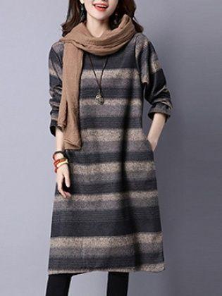 871fcf6bc300a ワンピース服|人気の大人ワンピース服通販 - レディースファッション激安通販|20