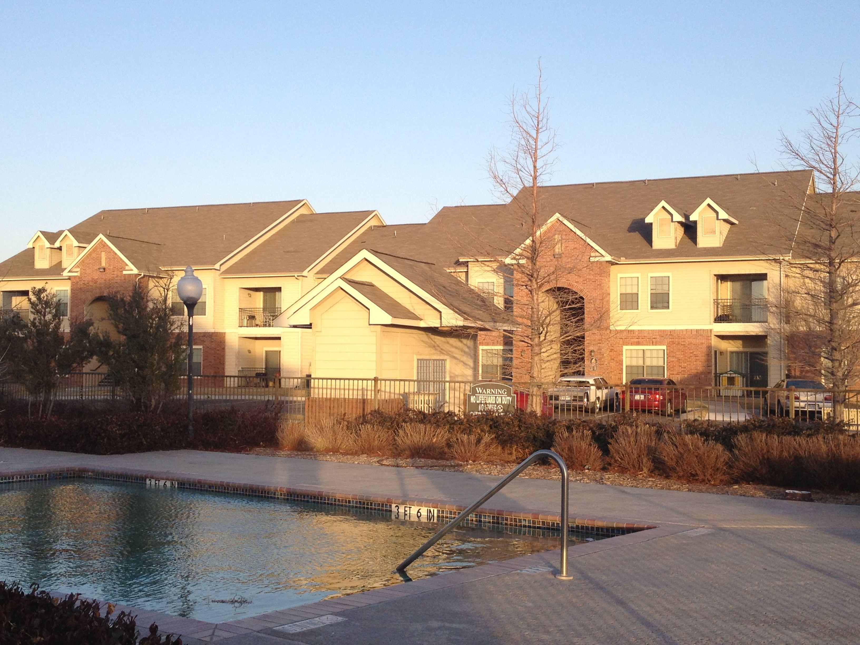 Glenwood Apartments Amarillo Tx House Styles Apartment Mansions