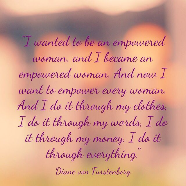 #internationalwomensday #dianevonfurstenburg #danamermaid #empower