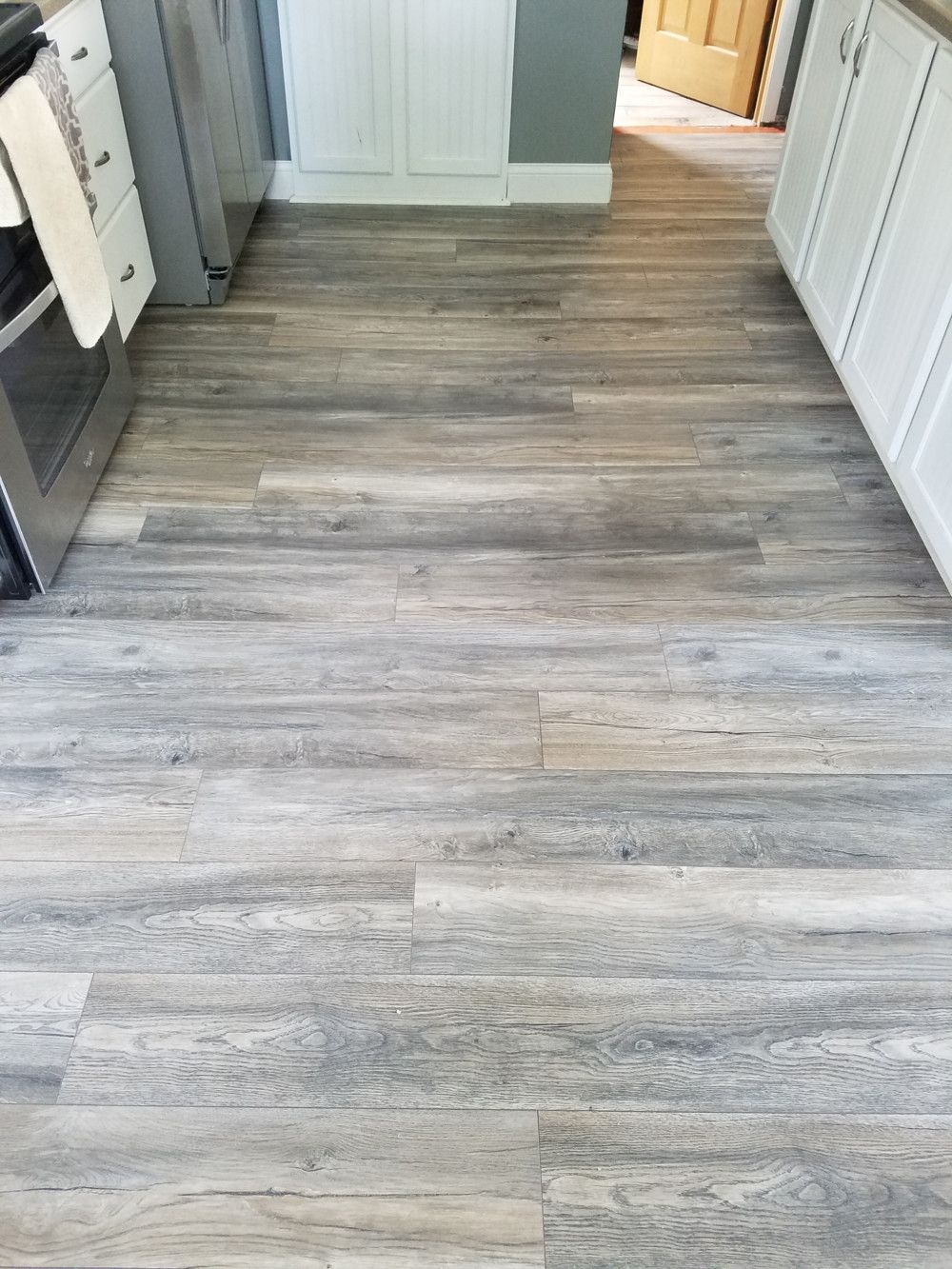 Builddirect Toklo By Swiss Krono Laminate My Floor Villa 12 Mm Collection Flooring Builddirect House Flooring