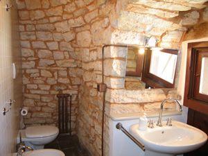 2015 Distinctive Italienische Badezimmer Design