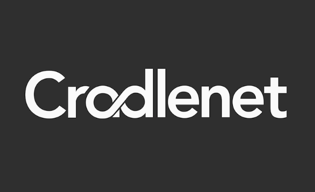 Cradle Net - aiming at circular economy