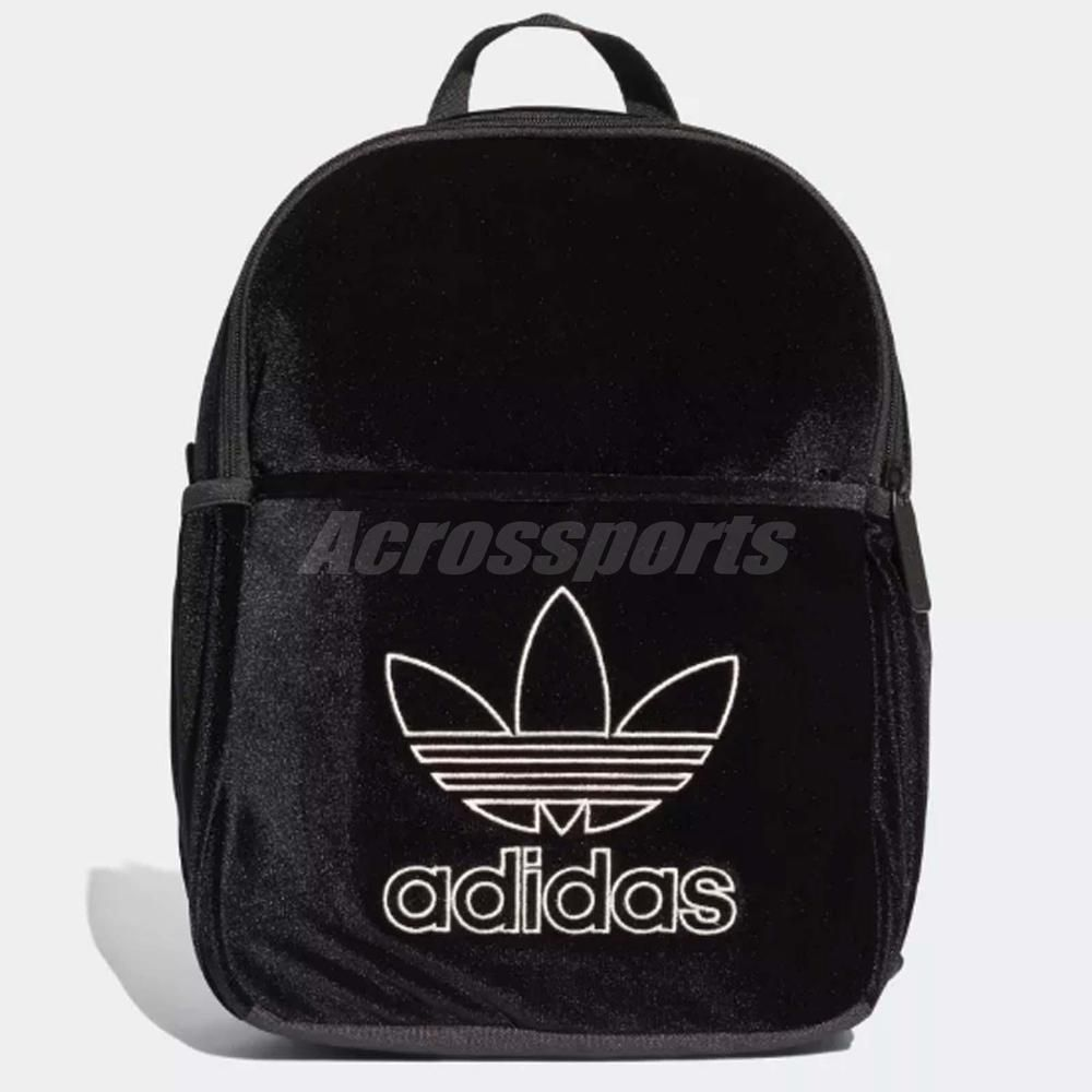 adidas Originals Mini Classic Backpack Bag Sport Running Training Black  DH2959  fashion  clothing   6e039c616dc4