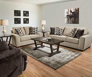Best Big Lots Living Room Furniture Sale Living Room 400 x 300