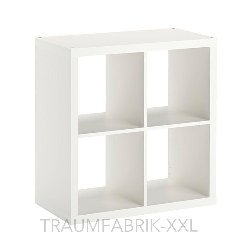 Ikea Kuchen Wandregal Elegant Ikea Kallax Stauraumregal 77x77cm