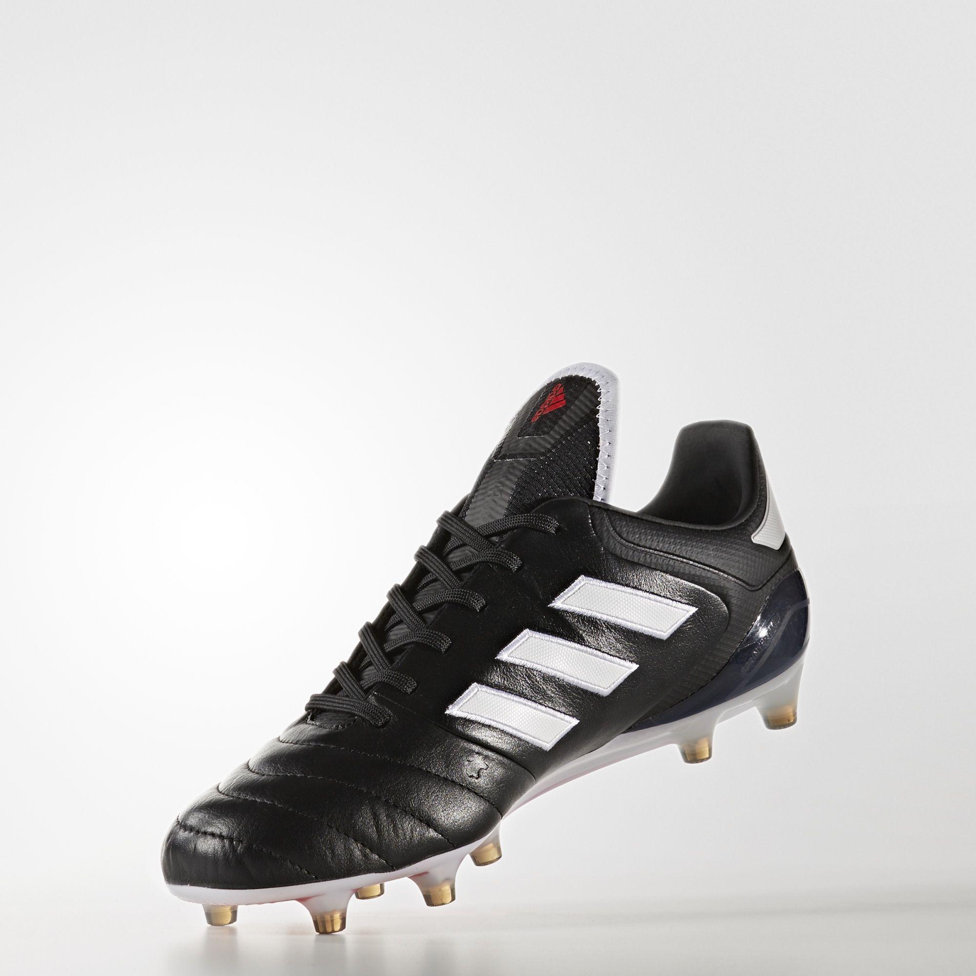 e5c723ada2 Compre 2 APAGADO EN CUALQUIER CASO calzado de futbol adidas Y ...