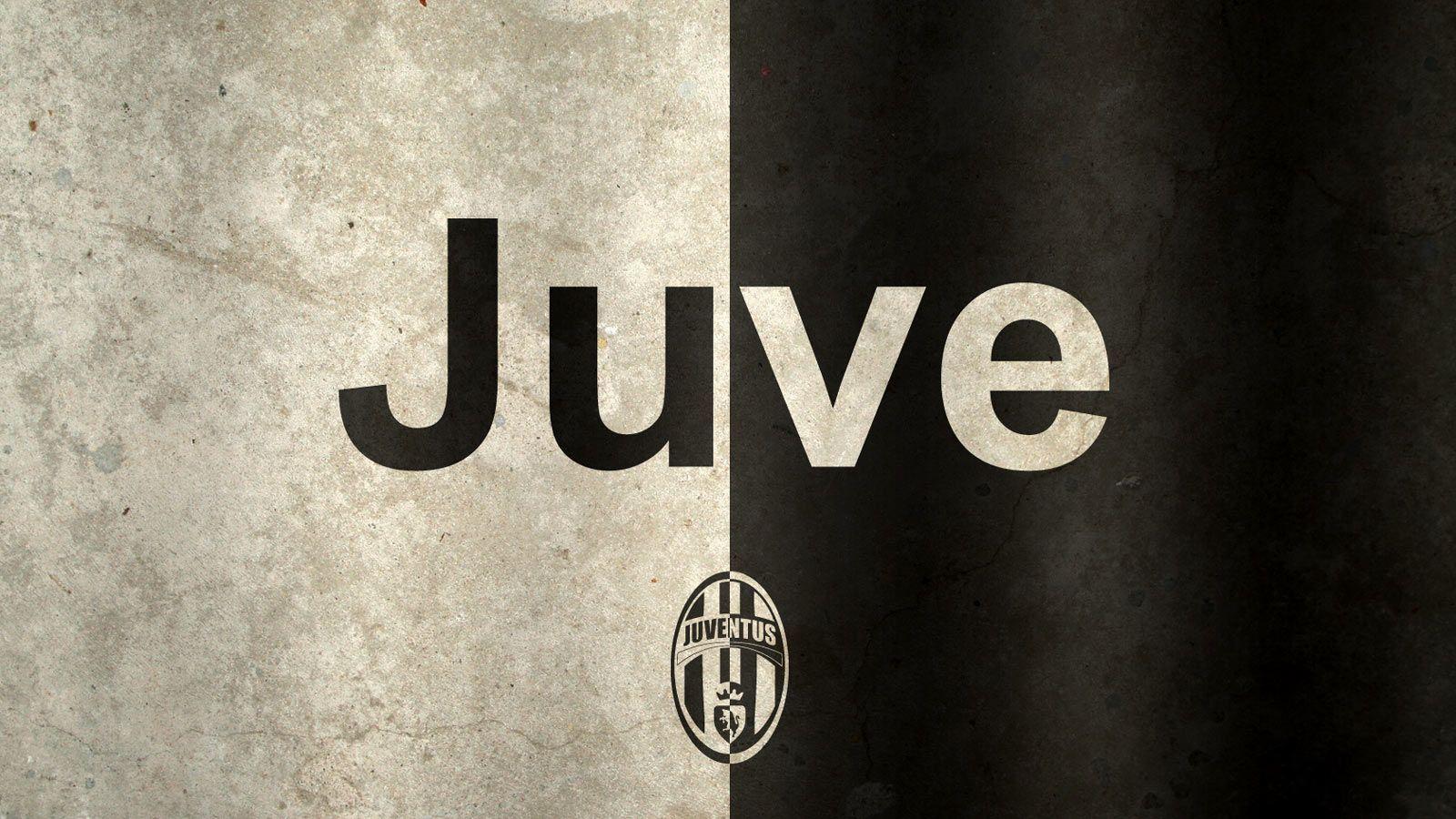 Juventus Football Club Wallpaper ...
