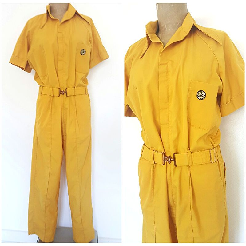 sucking dick and ladies